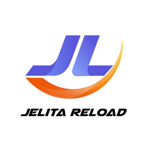 Jelita Reload Pulsa Murah